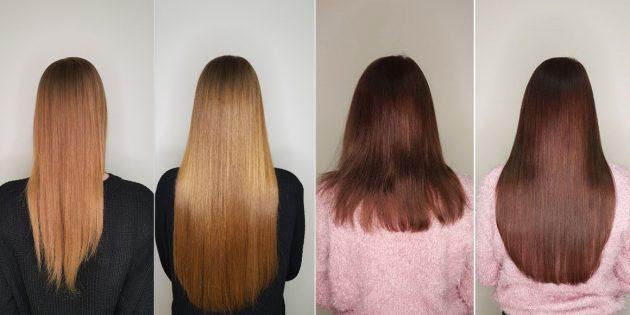 hair5_fixed_1547724602-630x315-5711326