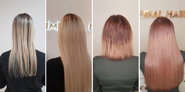 hair6_fixed_1547724603-630x315-3005691