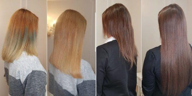 hair8_1545927101-630x315-5446802
