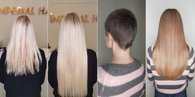 hairfixed1_1548410079-630x315-1786363