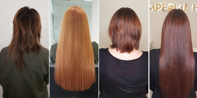 hairfixed2_1548410080-630x315-4059057