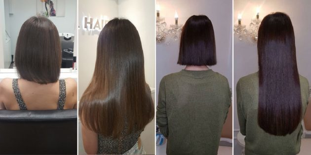 hairfixed3_1548410081-630x315-7247412
