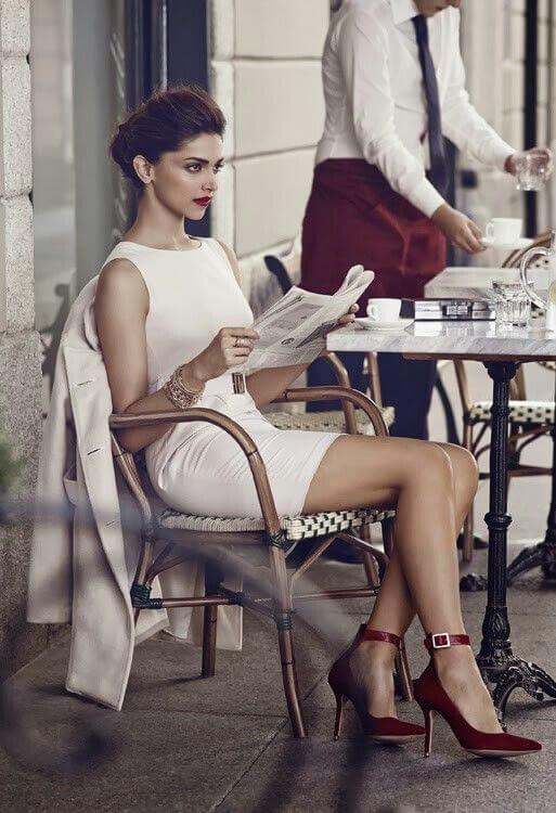 high-heels-13-4691691