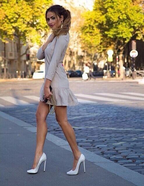 high-heels-14-5110894