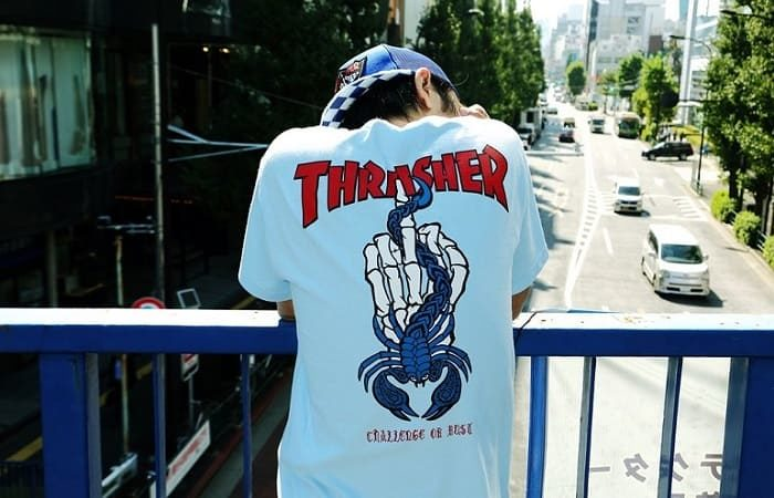 http-2f2fhypebeast-com2fimage2f20152f112fthrasher-x-challenger-4-1053728