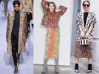 hype-ru-leopard-4mjxj8zt0652hx0ubvrnax-1795323