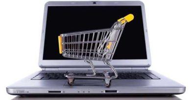 internet-magazin-preimusestva-nedoststki-8259237