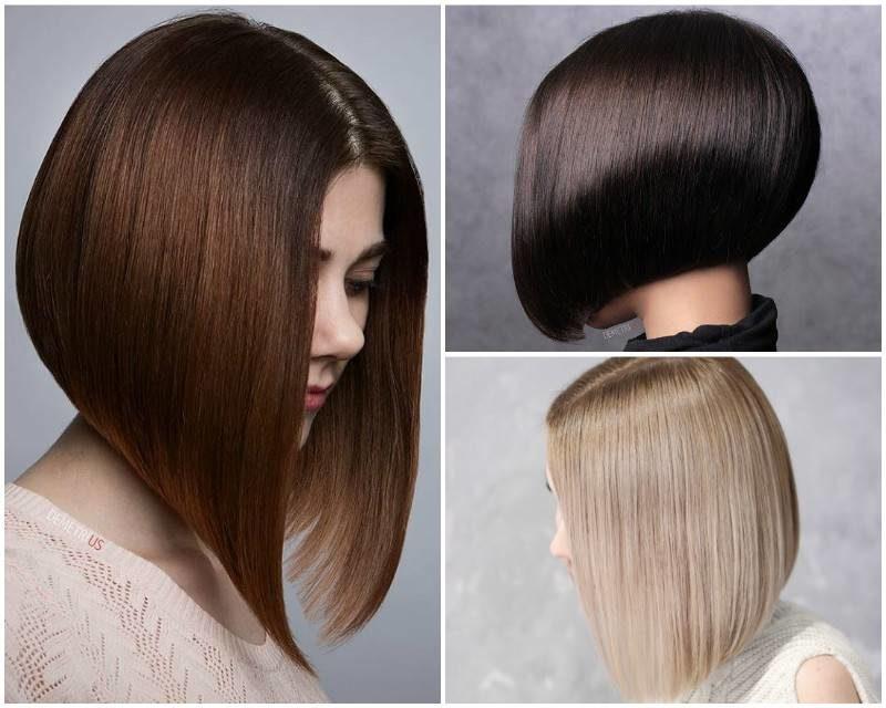 jamadvice_com_ua_bob-haircut-2-8757803