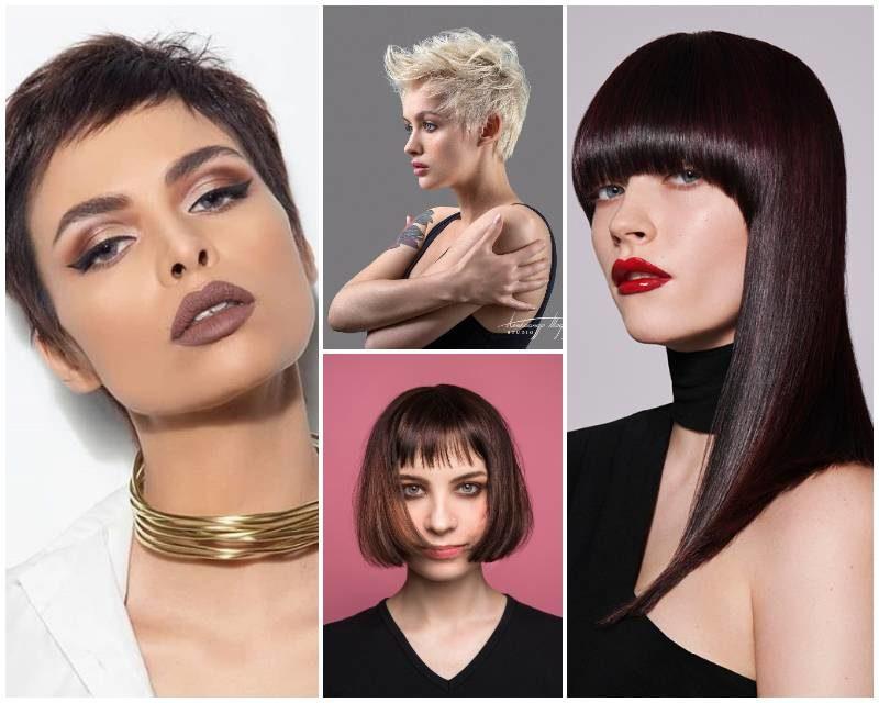 jamadvice_com_ua_trendy-haircuts_1-1228820