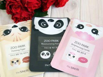 kak-pravilno-polzovatsya-korejskoj-kosmetikoj-12-4252562