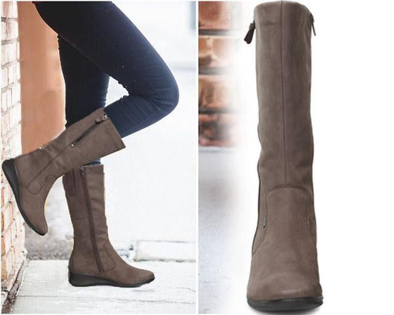 kak-pravilno-vybrat-obuv_3-7232575