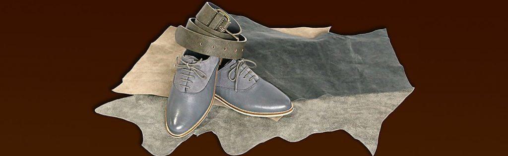 kak-pravilno-vybrat-obuv_6-1024x315-2325575