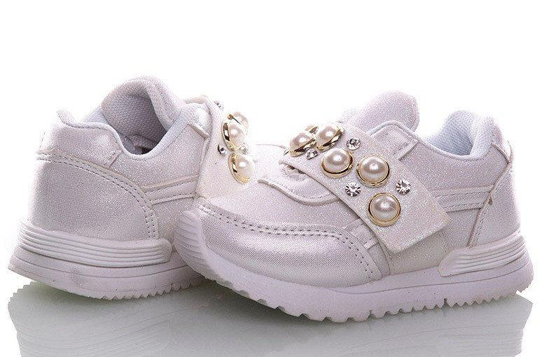 kak-pravilno-vybrat-obuv_7-4019717