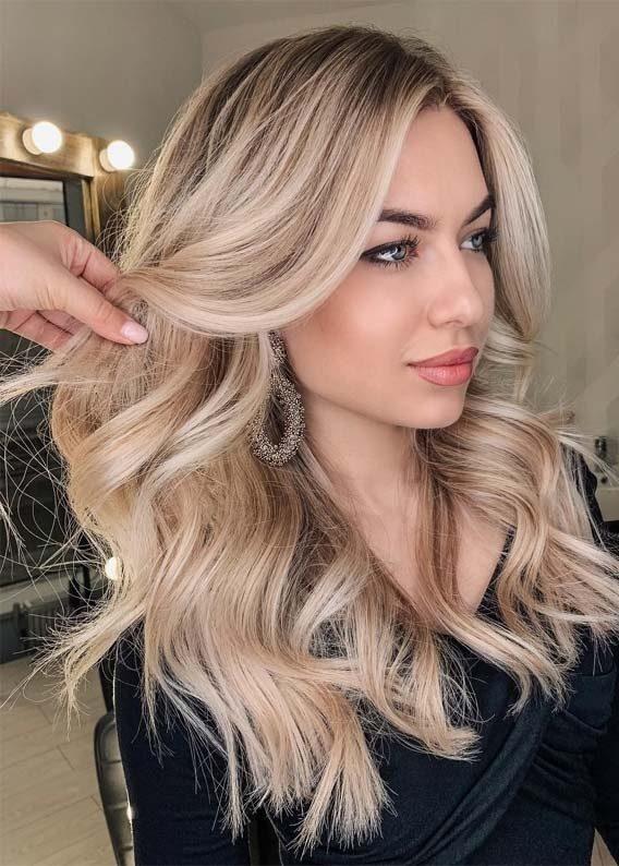 kremoviy-blond-cvet-2968542