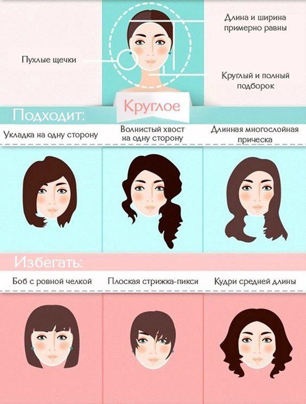 krugloye-litso-5348183