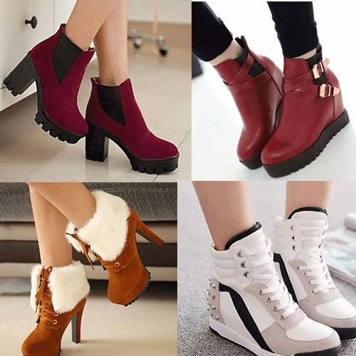modnaja-zhenskaja-obuv-vesna-leto-500x500-8076027