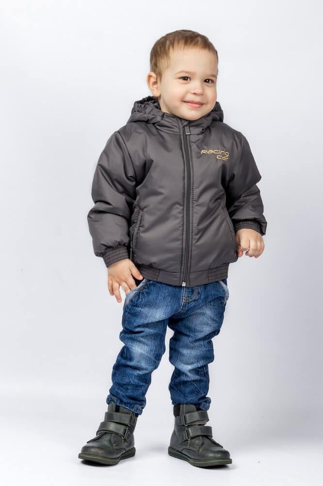 modnie-detskie-kurtki-vesna-2018-8109509