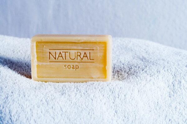 natural-soap-full-1-4076925