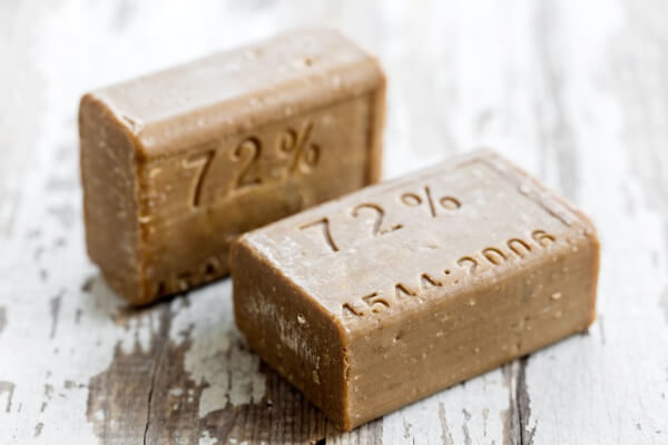 natural-soap2-full-1-1445461