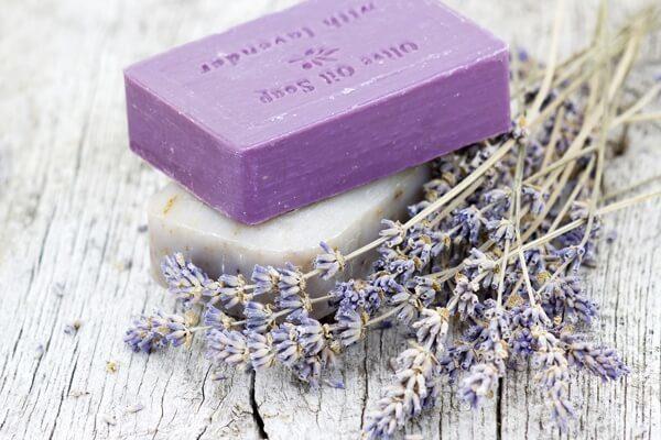 natural-soap3-full-1-4046705