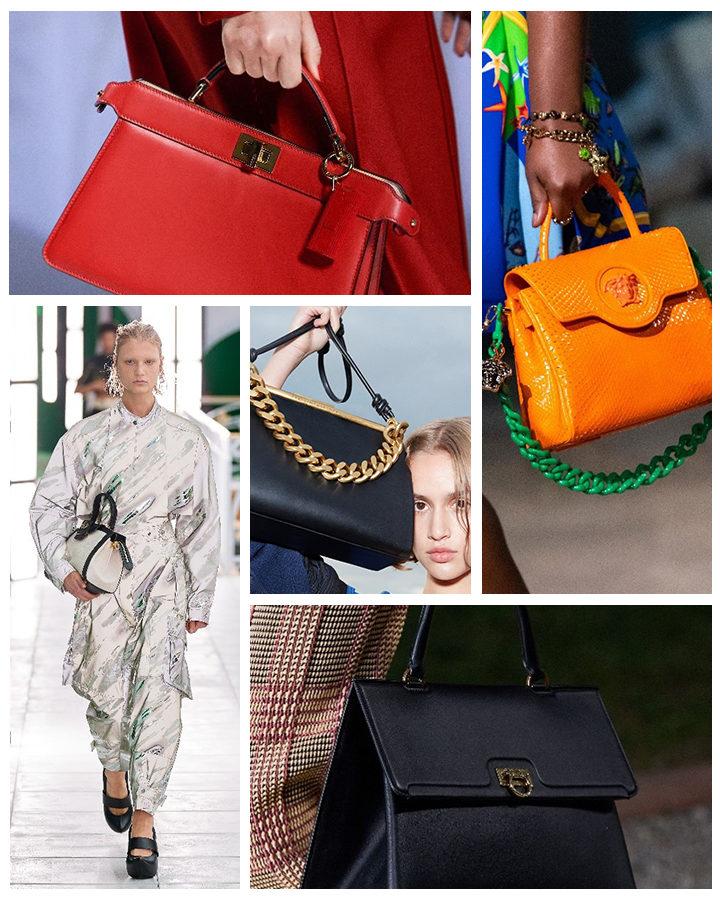 obuv_sumki_trend_2021-bourgeois-bag-3683005