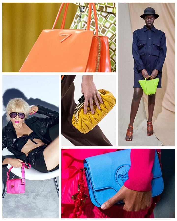 obuv_sumki_trend_2021-bright-bag-2873887