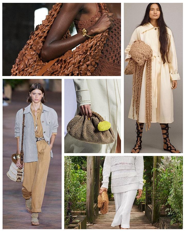 obuv_sumki_trend_2021-knitted-bag-9795441
