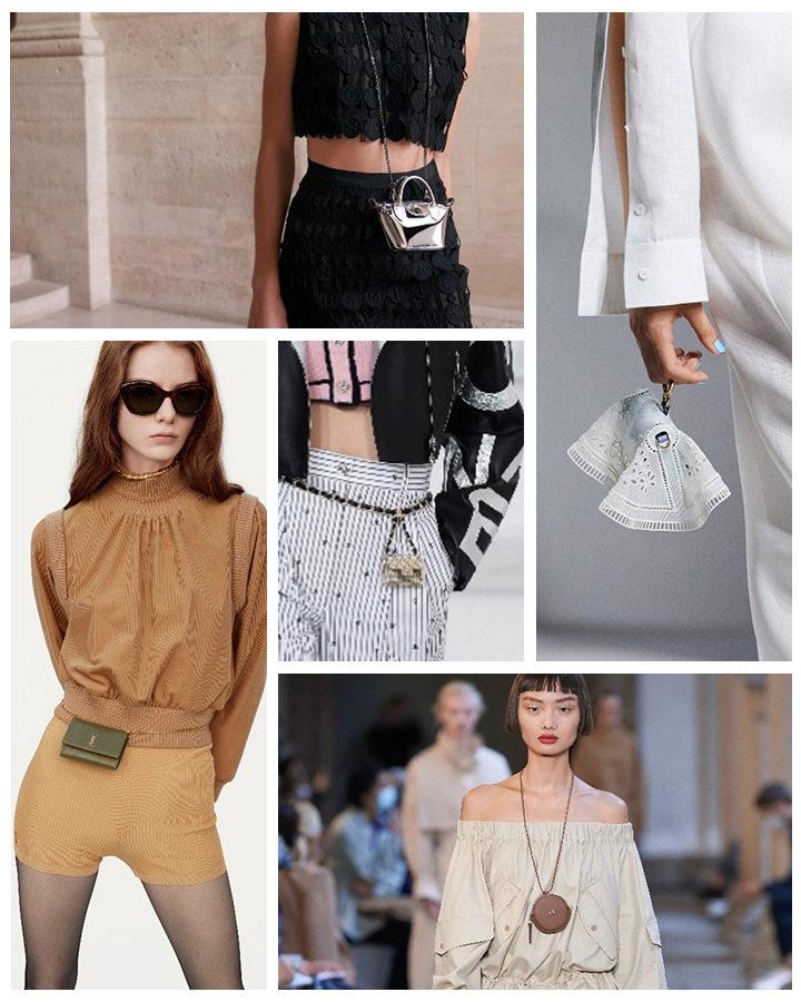 obuv_sumki_trend_2021-mini-bag-8740276