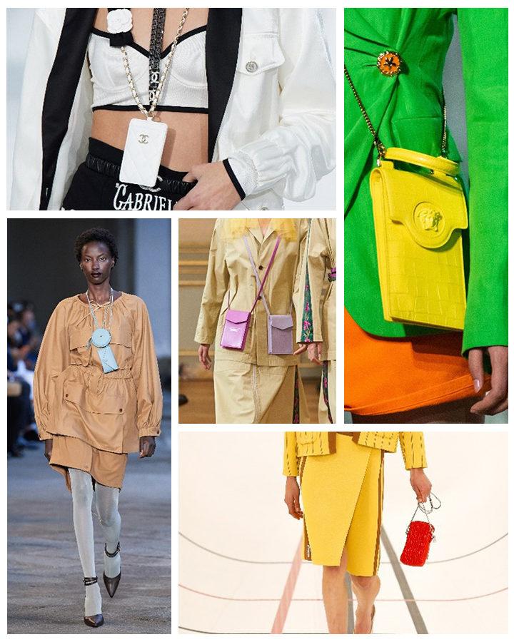 obuv_sumki_trend_2021-smartphone-bag-6779083
