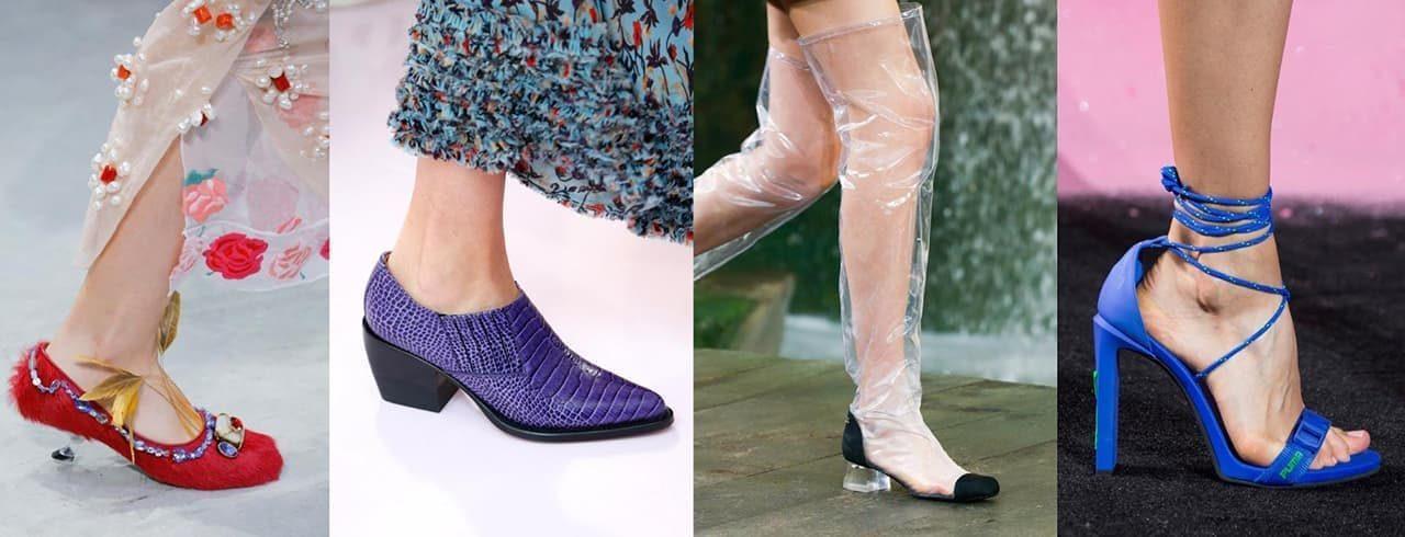 shoes0-8976681