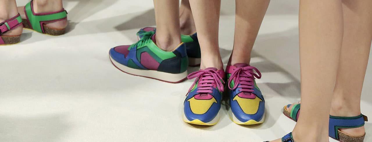 shoes1-9399515