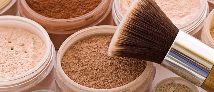 sroki-godnosti-kosmetiki-2-4744694