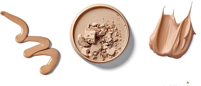 sroki-godnosti-kosmetiki-3-2553292