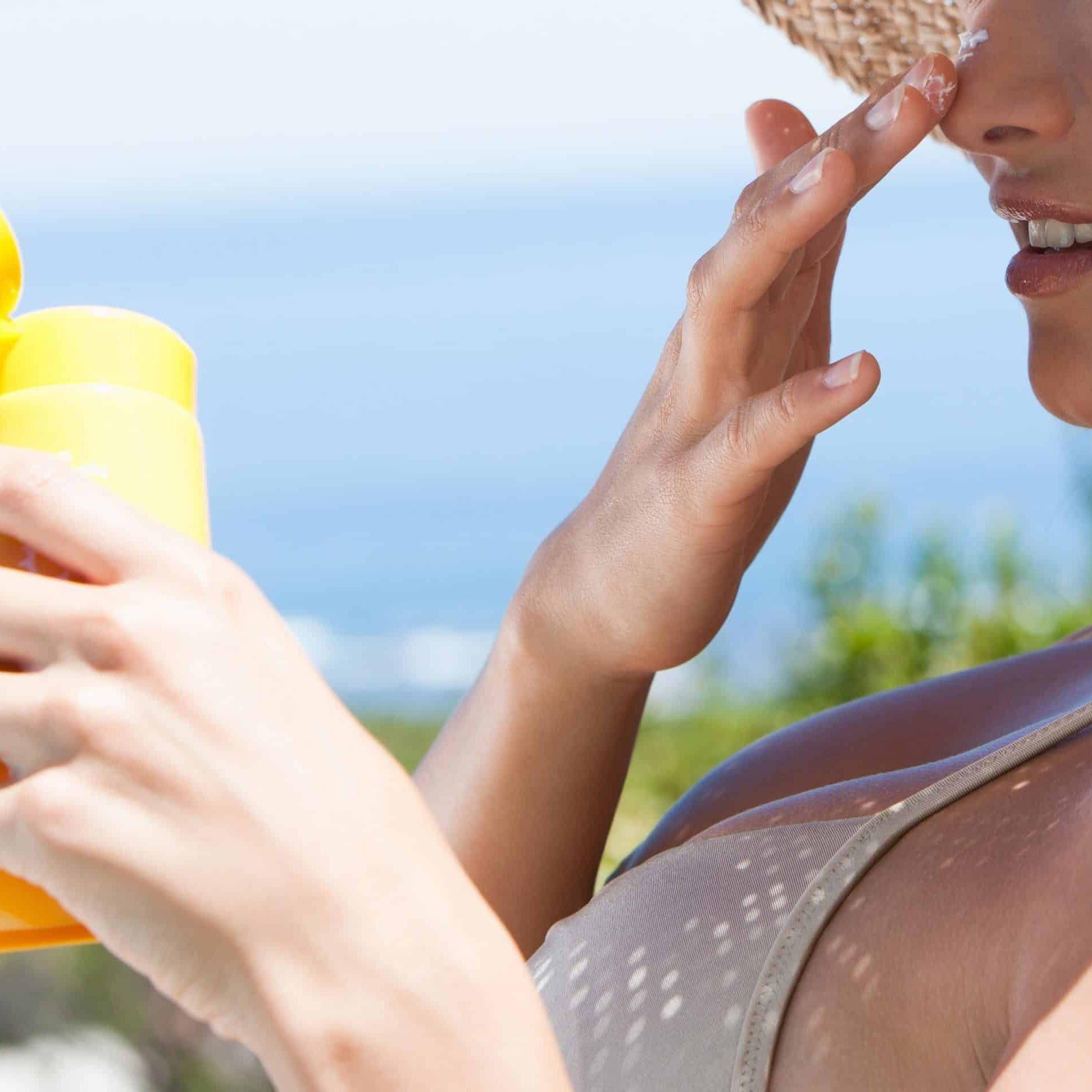 sunscreen-scaled-e1592831332552-7813570