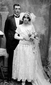 svadebnoe-platye-1920-godov-1-9725197