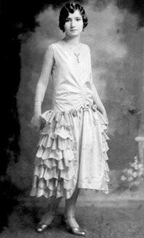 svadebnoe-platye-1920-godov-2-4574034