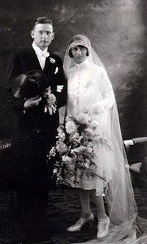 svadebnoe-platye-1920-godov-3-8254053