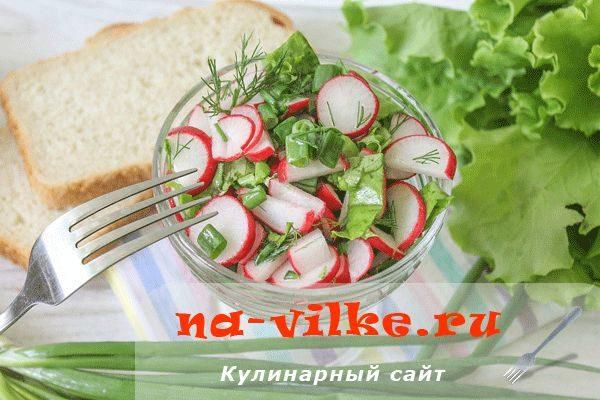 tykvennoe-maslo-02-7089943
