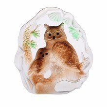 urlhttps3a2f2fae01-alicdn-com2fkf2fhtb1ecvibiri8kjjy0fhq6zfnpxaw2fh-d-3-5-decorative-owl-glass-paperweights-paperweight-crystal-ornament-collection-feng-shui-home-wedding-jpg_220x220-jpg_q90-7234884