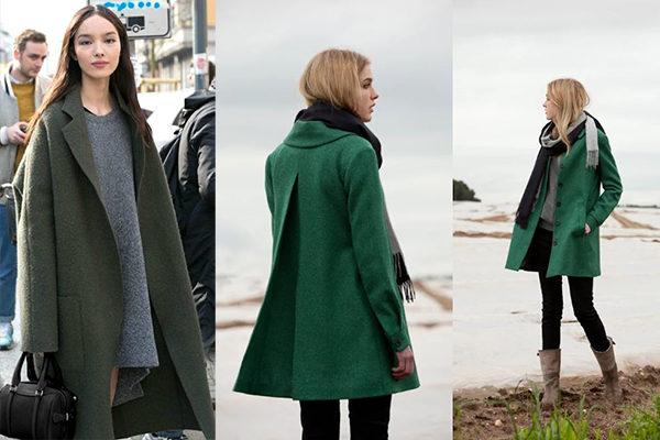 zelenoe-palto-s-chem-nosit10-5282021