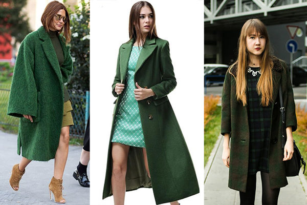 zelenoe-palto-s-chem-nosit11-1009093