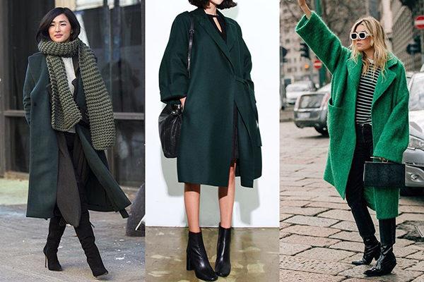zelenoe-palto-s-chem-nosit2-1552780