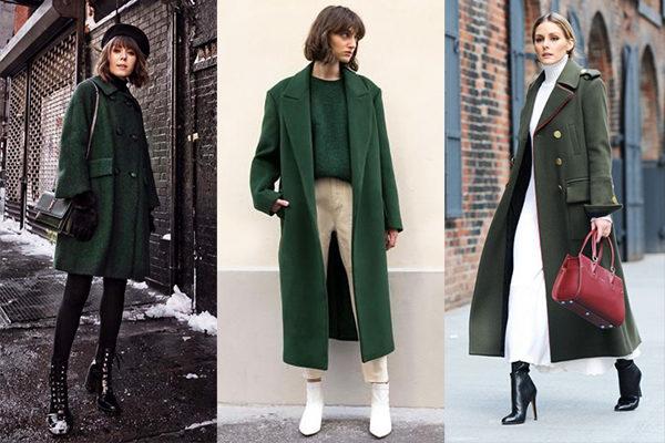 zelenoe-palto-s-chem-nosit5-1890116