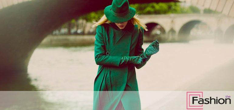 zelenoe-palto1-5376415