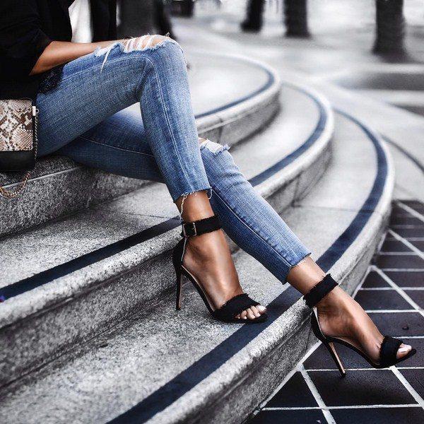 zhenskaya-obuv-foto-55-8008000