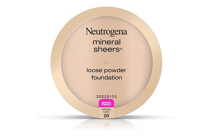 10-neutrogena-mineral-sheers-loose-powder-foundation-6511798