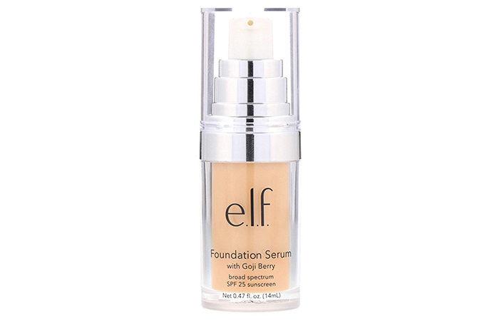 14-e-l-f-cosmetics-foundation-serum-9944176