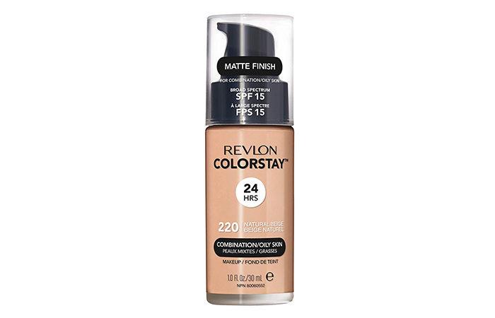 4-revlon-colorstay-liquid-foundation-1426722