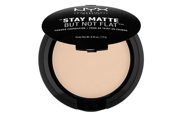 6-nyx-stay-matte-but-not-flat-powder-foundation-3906148