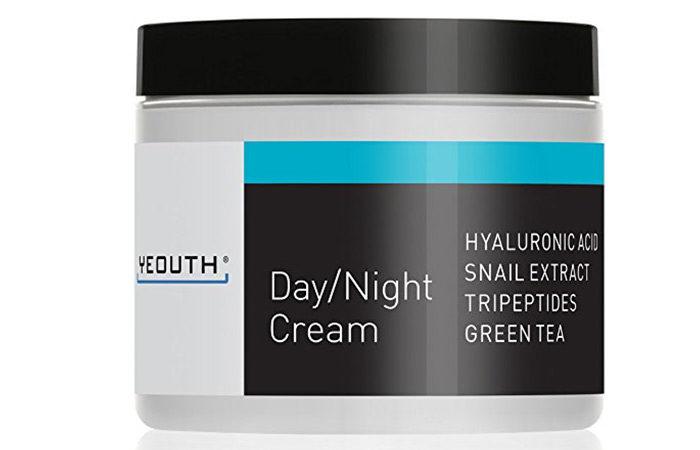 6-yeouth-day-night-cream-9316179